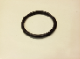 Engine Coolant Pipe O-Ring image for your 2006 Toyota Land Cruiser Base 4.7L 4WD AT